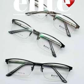 Kacamata tag haur