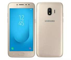 Samsung J2 (2018)