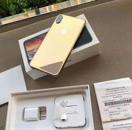 Diwali offer on all models of I phones, COD