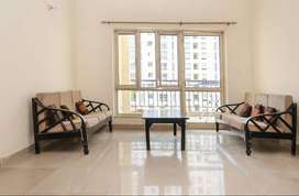 3 BHK Sharing Rooms for Men at ₹6650 in Indirapuram, Ghaziabad