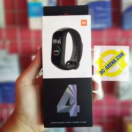 Mi Band 4 Xiaomi Smart Watch SmartBand SmartWatch