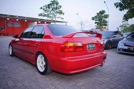 Honda Ferio 2000 MT