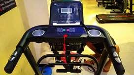 Treadmill TL 607 c5