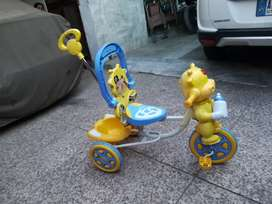 Kids cycle / tricycle