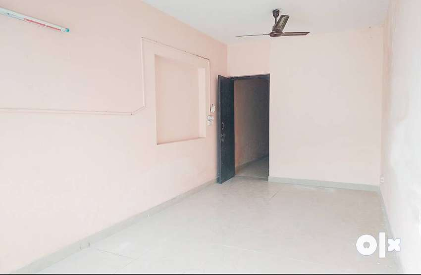 2 BHK Semi Furnished Flat for rent in Sector 23a for ₹21000, Gurgaon 0