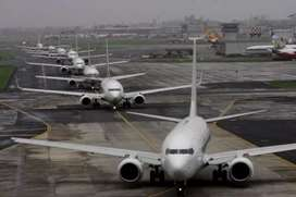Airport 10th 12th Pass Out Jobs Apply Now