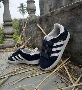 Sepatu Adidas Kids