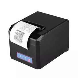 3 Inch Thermal POS Printer With Auto Cutter