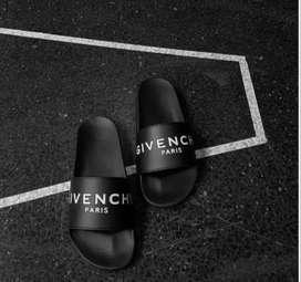 Mens brand new flip flops