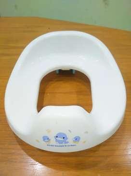 Toilet Training Kuku Duckbill