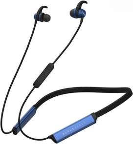 Boult audio pro bass flow X bluetooth ear phones for sale