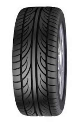 car tyre 195/60 r15,forceum, Indonesian tyre
