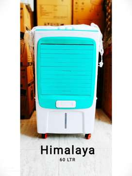 Brand New Air Cooler At Cheapest Price