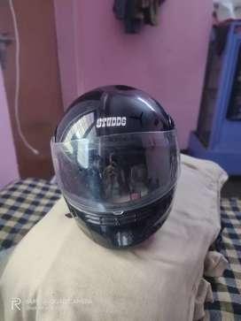 Helmet 3G NINJA STUDDS