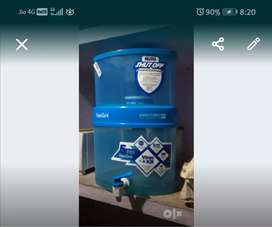 Water purifier in good condition