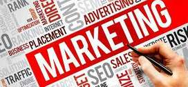 Hiring For Digital Marketing Jobs in Delhi NCR SAVE I