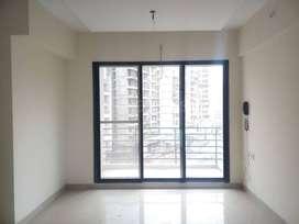 7000 1bhk Flat For rent In Ulwe Navi Mumbai sec.20
