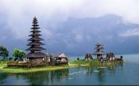 Affordable Bali