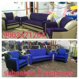 New stylish modern sofa manufacturing wholesale