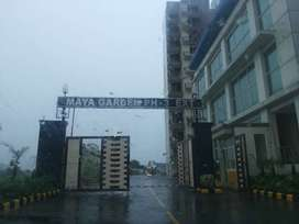 Flats For Rent on VIP Road