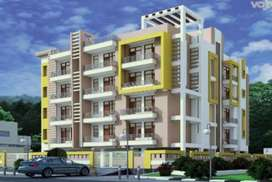 Booking open for a new project in Babudih Dhanbad