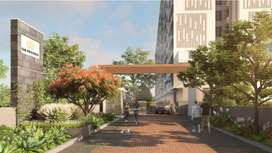 2, 2.5 & 3 BHK Flat @Punawale | Prime location