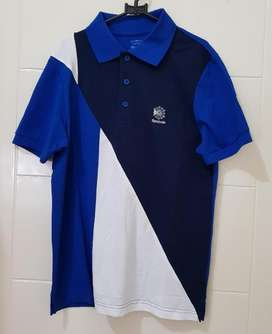 Polo Shirt Reebok Original Size M
