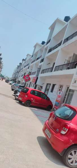127 Sector Mohali 2BHK Possession Ready Mohali