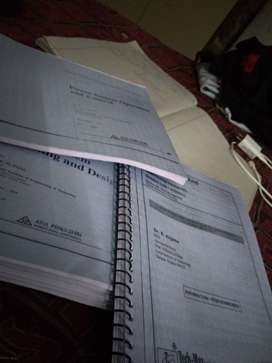 6th SEM book electrical engineering
