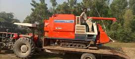kubota for sale jutt 1800000