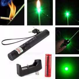 Green laser 303 pointer hijau presentasi kantor
