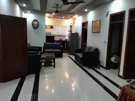 PORTION FOR SALE - GULISTAN E JOHAR