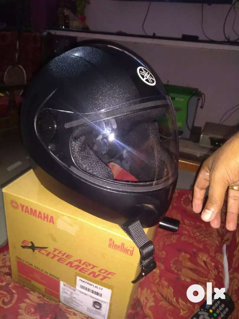 Helmet for bike 0