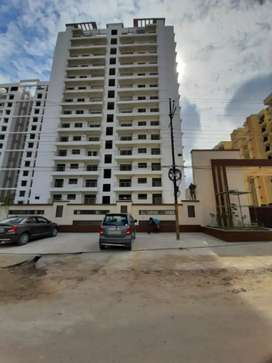 2 BHK Apartments @Sector-4, Vrindavan yojna, Raebareli road, Lucknow