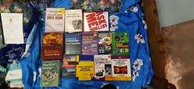 Mechanical engineering books B tech