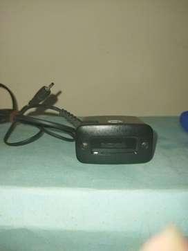 Charger Nokia Jadul Original Cas Casan Travel Adapter HP Colokan Kecil