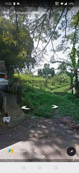 Di jual Tanah Daerah Banjaran Kab.Bandung jawa barat