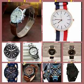 New letest mens watch