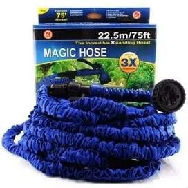 Magic hose 22.5 mm/75ft
