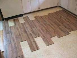 Low cost Vinyl wooden Floorings