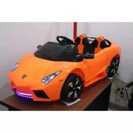 mobil mainan anak*95