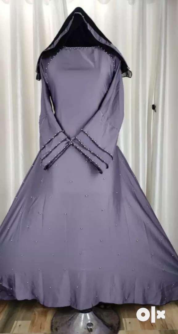 Need Ladies Tailor 0