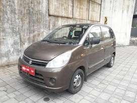 Maruti Suzuki Zen Estilo LXI Green (CNG), 2010, CNG & Hybrids