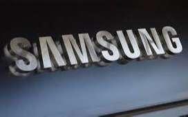 Samsung Electronics Ltd. hiring Male candidates, distt. wise Location