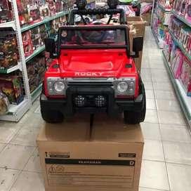 mobil mainan anak*56