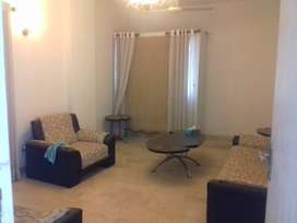 Prime Location Apartment 3 Bed D/D Flat Is Available For SALE Clifton,