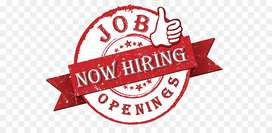 urgent hiring for recovery agents in vijaywada
