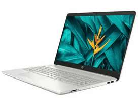 Best laptop deal in Dell and HP laptops 40% discount