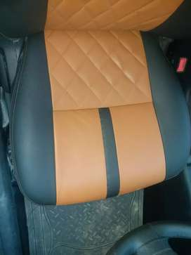 Best quality seat cover are available