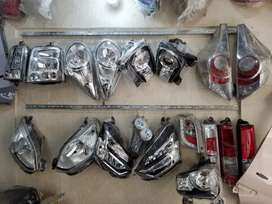 Japnese car parts available